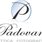 Ottica Padovan
