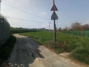 Strada Contessa